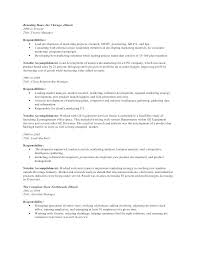 Write My Lab Report Environmental Science Harvard Creative Writing