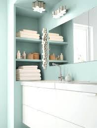 ikea bathroom lighting fixtures.  Lighting Bathroom Light Fixtures Inspiring On And Com 3 Gorgeous Ikea Lighting  Elegant And Ikea Bathroom Lighting Fixtures Q