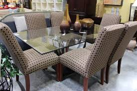 ethan allen dining chairs. Medium Size Of Large Round Dining Table Seats 10 Ethan Allen And Chairs Used A