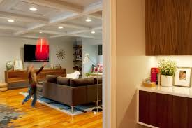 Kid Friendly Living Room Design Living Rooms House Kid Decoration News