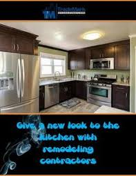 pick one of the best kitchen remodeling companies for you
