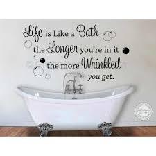 Bathroom Wall Stickers Pvc Mosaic ...