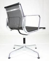 vintage herman miller office chair – cryomatsorg