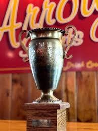 Arrow Sports Club presents Bob Tesmer Memorial/Fall Classic Golf ...