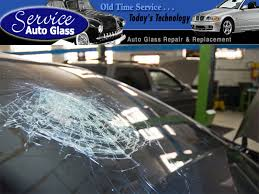 safelite auto glass mesa az designs