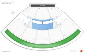 Cruzan West Palm Beach Seating Chart Coral Sky Amphitheatre Vip Boxes Rateyourseats Com