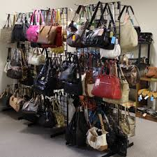 Used Designer Handbags Purse Parties For The Holidays Used Designer Handbags Blog