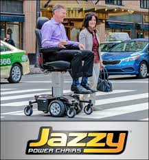 Image result for pride mobility