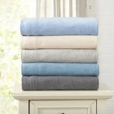 jersey cotton sheets. Exellent Sheets 5 Best Jersey Sheets Comparisons And Cotton
