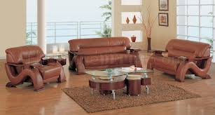 burgundy furniture decorating ideas. perfect burgundy throughout burgundy furniture decorating ideas