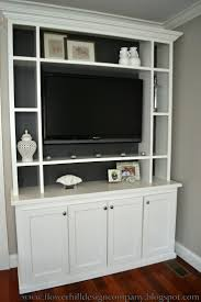 Tv Storage Units Living Room Furniture 17 Best Ideas About Tv Storage Unit On Pinterest Media Wall Unit
