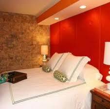 Bedroom Decorating Bination Colour Orange And Brick Wall Colour Bination  For Bedroom Walls Wall Paint Colour Bination For Bedroom