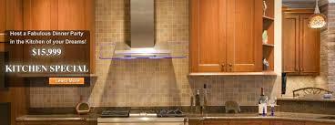 boston kitchen designs. Plain Designs Boston Kitchen Design For Designs H