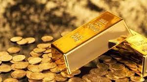 Altın yükselecek mi, altın düşecek mi? Altın yorumları; gram altın, çeyrek  altın, yarım altın kaç TL? Gram ve çeyrek altın ne kadar? Güncel altın  fiyatları