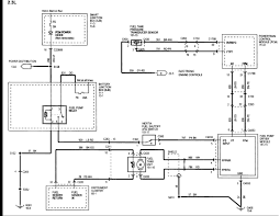 wiring diagram ford escape the wiring diagram readingrat net Ford Escape Wiring Diagram ford escape hybrid stalls will stay running with carb spray ford escape wiring diagram fuel