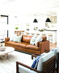 Living Room Designs With Leather Furniture Wiseme Best Leather Couch Living Room Ideas Model