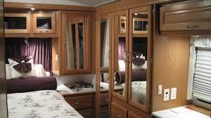 Mirrors In Bedrooms Feng Shui Feng Shui For Love Best Ways To Arrange Your Bedroom To Attract