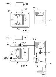 patent us20120126700 integrated exit signs and monitoring system Exit Sign Wiring Diagram Exit Sign Wiring Diagram #43 emergency exit sign wiring diagrams