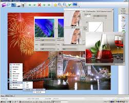 Download Free Photomania DX , Photomania DX 6.73 Download