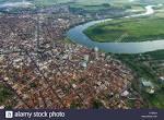 imagem de Itumbiara Goiás n-10
