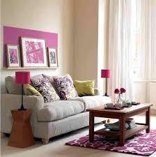 All Photos. Romantic Living Room Ideas ...