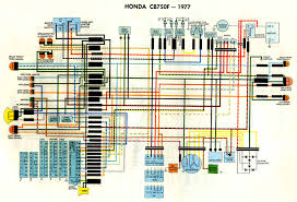 category honda wiring diagram page 12 circuit and wiring honda cb750f 77 wiring diagram