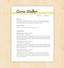 Sample Cosmetologist Resume Restaurant Resume Templates 11