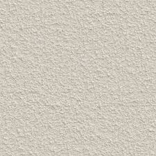 tileable stucco plaster wall maps