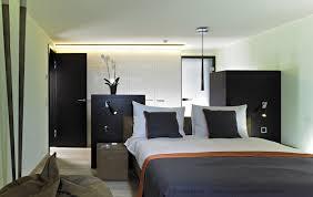 Ein schlafzimmer sollte mehr sein als nur der raum, in dem sie die nacht verbringen. Ideen Fur Dein Schlafzimmer In Schwarz Weiss Homify