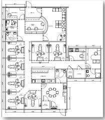 dentist office floor plan. Unique Dentist Dental Floorplan For Dentist Office Floor Plan