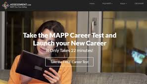 Career Assessment Test Free Career Assessment Tests The Top 10 Free In 2019 Zipjob