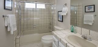 bathroom remodels for small bathrooms. small bath remodel in canton bathroom remodels for bathrooms