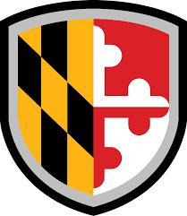 Baltimore County Police Department Organizational Chart University Of Maryland Baltimore County Wikipedia