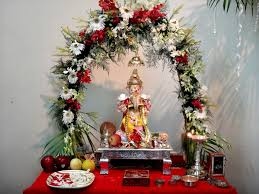 the world s most recently posted photos of bappa and flower