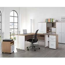 home office furniture staples. Office Furniture Staples Compact Home