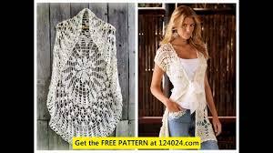 Free Hippie Crochet Patterns Simple Inspiration Design
