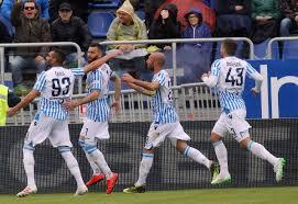Serie A, highlights SPAL-Milan: tabellino, video streaming e gol