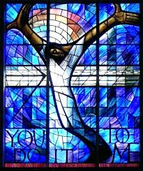 stained glass minecraft black stained glass what the cross has to say to civil rights struggles