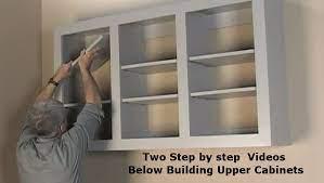 building wall storage cabinets garage