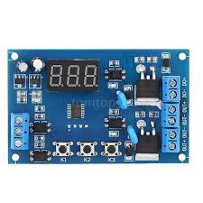 time delay switch wiring diagram images open relay diagram 12v delay time switch control 12 24v cn sq90361471745465on off
