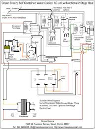 coleman evcon thermostat wiring diagram chicagoredstreak com wiring diagram thermostat coleman evcon thermostat wiring lovely thermostat wiring troubleshooting free troubleshooting sample pdf coleman evcon thermostat wiring