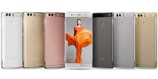 huawei phones price list p9. huawei p9, p9 plus with dual leica-certified cameras launched phones price list l