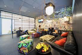 google inc office. Офис компании Google Inc. в Цюрихе, Швейцария Inc Office E