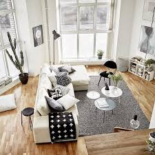 Design stunning living room Decor This Is The Most Stunning Living Room Design Love That Vibrant And Gorgeous Wooden Flooring And The Accessories Are To Die For Luxdeco This Is The Most Stunning Living Room Design Love That Vibrant And