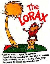 the 25 best the lorax es ideas on lorax es