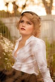 bella noell vine makeup artist and hair stylist marlene trich bella s vine shoots model