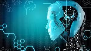 Torrent downloads » search » artificial intelligence 1080p web dl. Artificial Intelligence Wallpapers On Wallpaperdog