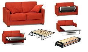 3 fold sofa bed mechanisms sofa bed