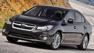 subaru impreza 2015. Perfect Impreza 2002 Subaru Impreza Inside 2015