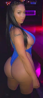 1637 best images about Dynasty on Pinterest Latinas Sexy and.